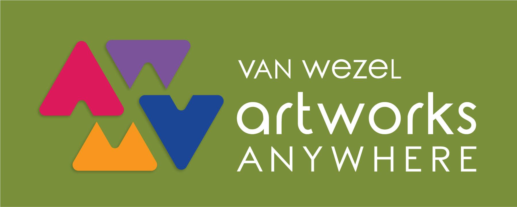 Van Wesel