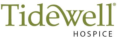 Tidewell